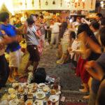 羊齧協会 羊肉好きのための理想実現機関-【終了】日本一ウザい!との評判を確認するある意味強行偵察の会・日暮里・ザクロ