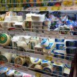 羊齧協会 羊肉好きのための理想実現機関- 26名限定!羊チーズ20種類食べ比べの会